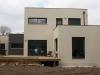 maison1mars2012