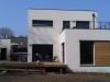 maison25mars2012ferm