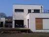 maison25mars2012ouv