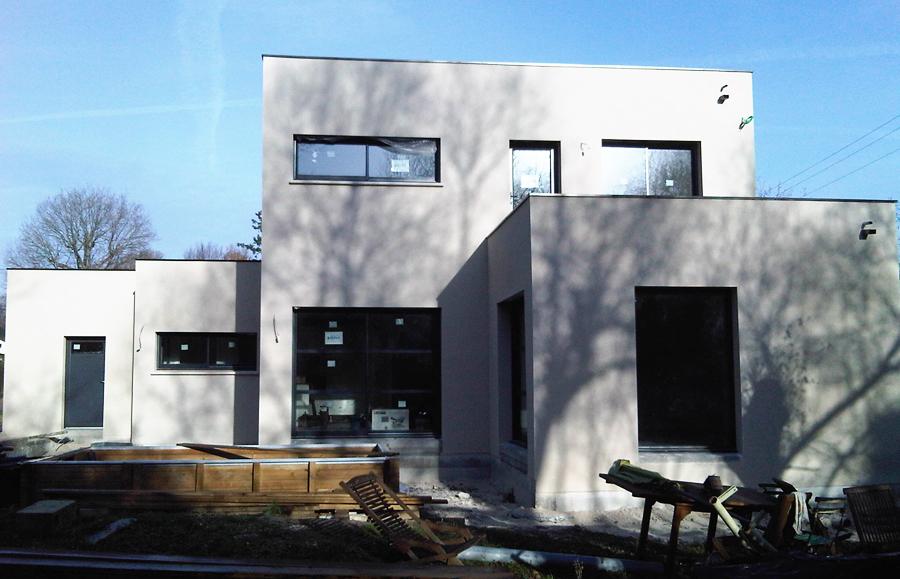 crepis blanc couleur crepis maison avec ain demeures caladoises de neuve et sur la cat autres. Black Bedroom Furniture Sets. Home Design Ideas